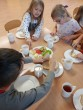 galleries/IMG20201112083356-v2.jpg